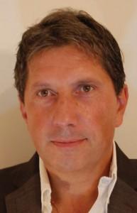 Arnaud Carlotti, President of Eurofins IDmyk