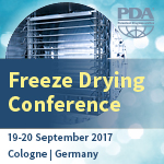 Pharmaceutical Freeze Drying Conference