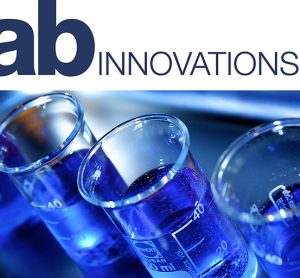 Lab Innovations 2017