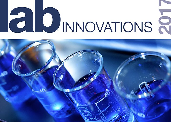 Lab Innovations 2017