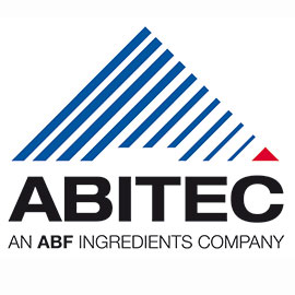 ABITEC announces extension of product portfolio and enters new market