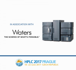 Acquity UPC2 System