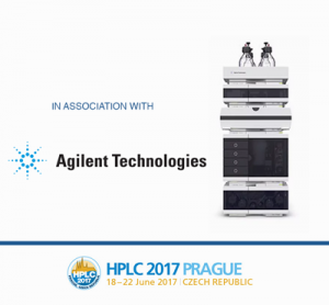 Agilent 1260 Infinity II Prime LC System