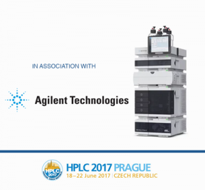 Agilent InfinityLab LC Purification Solutions