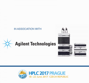 Agilent 1290 Infinity II 2D-LC/MS System