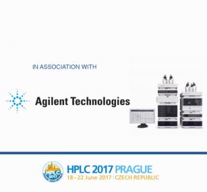 Agilent InfinityLab Liquid Chromatography/Mass Selective Detector