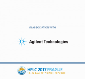 Agilent Technologies video