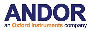 Andor Logo