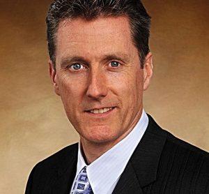 Andrew J. Geall, Novartis Vaccines Inc.