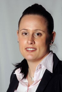 Anne-Sellar-pharmaceutical-sector