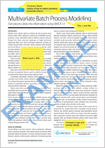 Application Note Layout Example Cover