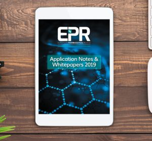 Application Notes & Whitepapers 2019 Hero