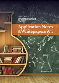 Application Notes and Whitepapers supplement 2015