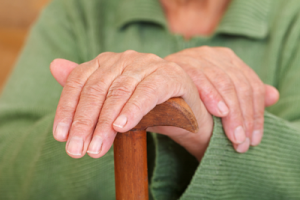 Bristol-Myers Squibb shares significant new findings in rheumatoid arthritis research