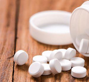 Batches of levothyroxine recalled as a precautionary measure