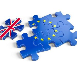 Brexit guidance