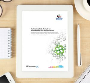 Multivariate Data Analysis for Biotechnology and Bio-processing