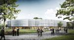 Headquarter Design