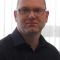 Steven Brimble appointed as new Quality Manager for Cherwell