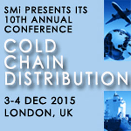 Cold-Chain-Distribution-270