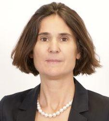 Dr Simone Seiter