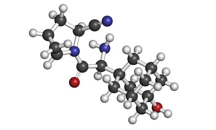 A risk factor for drug-induced skin disease identified