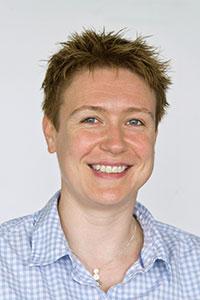 Dr. Melanie Nijman