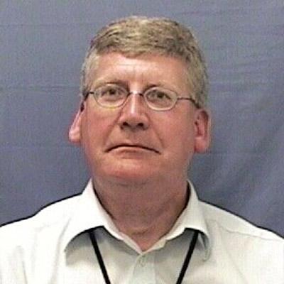 David P. Elder
