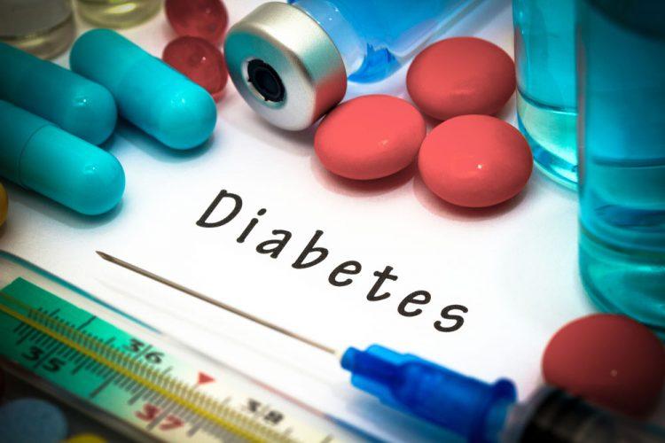 Image result for diabetes medicine