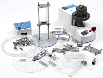 Dolomite-&-Lab-on-a-chip
