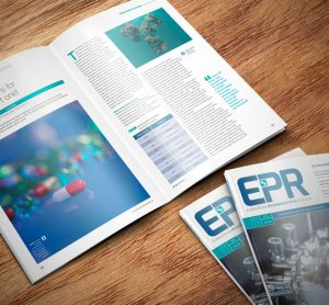 European Pharmaceutical Review issue 3 2018 magazine