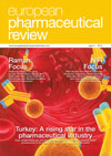 EPR Issue 1 2015