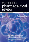 European Pharmaceutical Review Issue 2 2015