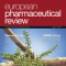 Digital magazine Issue 6 European Pharmaceutical Review