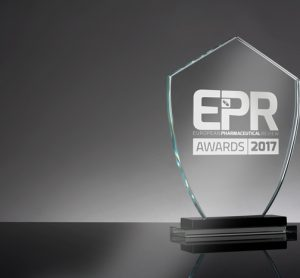 EPR Awards