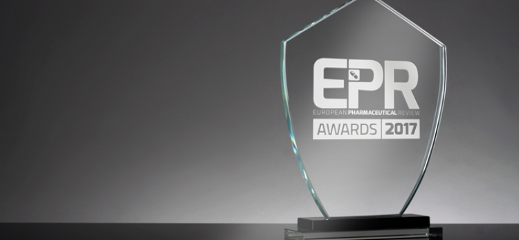 Enter the EPR Awards now!