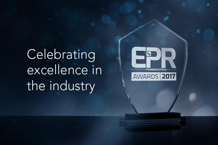 Enter the EPR Awards now!