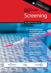 EPR Screening Supplement 2013