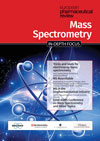 Mass Spectrometry In-depth focus