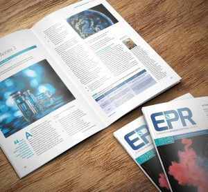 EPR - Issue #2 2019
