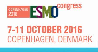 esmo-2016-banner