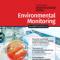 Environmental Monitoring Supplement 2016