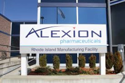 European marketing authorisation granted for Alexion's Kanuma™ (sebelipase alfa)