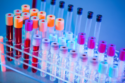 Forecasting in Dynamic Oncology Markets