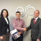 ESP & GS1 Ireland Partner to Improve Biopharmaceutical Anti-Counterfeiting Solutions