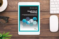 Guide to Analytical testing - Issue 1 2020
