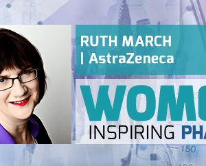 Women Inspiring Pharma EPR