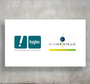 Hyglos logo
