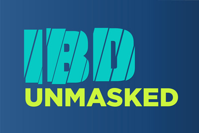 IBD_Unmasked_High-Res
