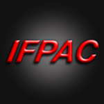 IFPAC